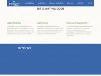 combipro.com