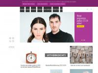 Startpagina - CC Leopoldsburg