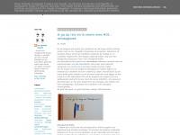 lesquatremeres.blogspot.com