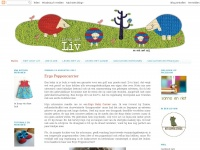 levenmetliv.blogspot.com
