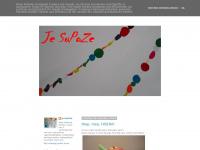 jesupo3.blogspot.com