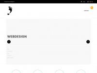 school-design.nl