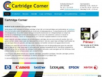 cartridgecorner.nl