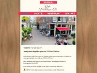 cafedenieuwelelie.nl
