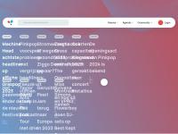 Festileaks - Festivalnieuws | Festival informatie en geruchten