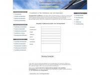 zonnepanelen-installatie.be