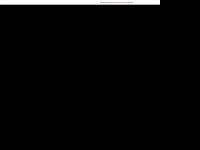 cafedestoep.nl