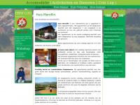 crnilug.com