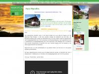 maroflin.com