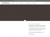 Optechusa.com - OP/TECH USA | Comfortable neoprene camera straps and slings