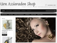 urn-assieraden-shop.nl