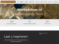 wereldvloer.nl
