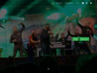 Kachelfm.nl - Kachel FM - Giet de boer op!