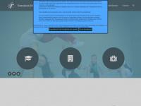somnium-music.nl