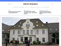 Ln-online.de - Lübecker Nachrichten Online