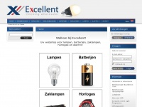 excellentwebshop.nl