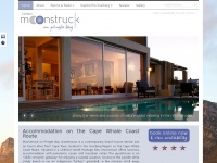 moonstruck.co.za
