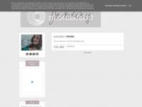 jesdiny.blogspot.com