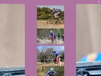Crosstubes.nl - Cross Tubes :: Home