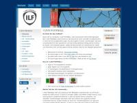 i-live-football.com