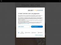 Fotogroep ISO400 Lommel
