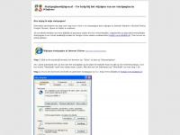 startpaginawijzigen.nl