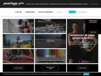 powerhousesport.nl