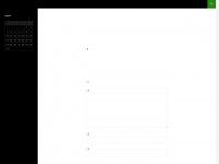 Hypothecaire-lening.net - 毎日きちんと眠れてますか? | 睡眠不足にならないために・・・