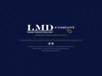 imd-company.be