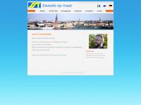Zweeds op maat – startpagina - Stunnenberg Scandinavische Taallessen