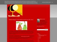 speciaaltje.blogspot.com