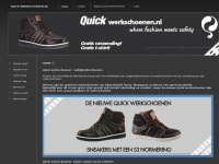 quick-werkschoenen.nl