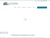 becbouwadvies.nl