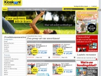kiosk.nl