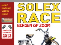 solexrace-bergenopzoom.nl