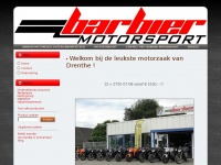 barbiermotorsport.nl