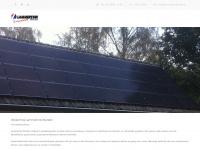 lammertink-wierden.nl