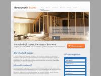 bouwbedrijf-expres.nl