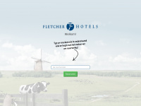 hotelgeschenk.nl