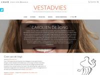 vestadvies.nl