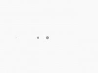 rinescocatering.nl