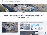 mondhygienepraktijkfre.nl