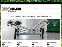 design-oostende-shop.be