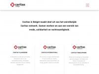 caritas.be
