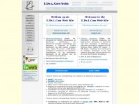 Software en Web ontwikkelaars leverancier pc hardware en OKI printers - Edelcom hardware software web development - oki dealer