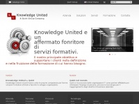 knowledgeunited.it