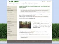 houtenpoorten-accesso.be