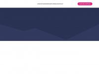 072design.nl