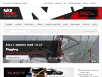 rigging-online.nl