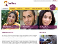 heliusstudy.nl